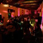 Interior-fiesta-01