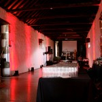 Interior-fiesta-04