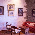 Zona-chill-out-vintage-02