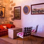 Zona-chill-out-vintage-03